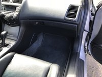 Picture of 2006 Honda Accord Coupe EX V6, gallery_worthy