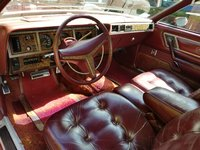 Picture of 1975 Chrysler Cordoba, gallery_worthy