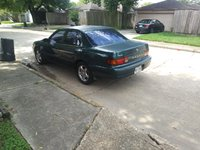 Picture of 1996 Toyota Camry LE, gallery_worthy