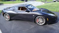 Picture of 2014 Lotus Evora Coupe, exterior, gallery_worthy