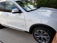 Picture of 2015 BMW X3 xDrive28i AWD, exterior, gallery_worthy