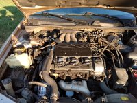 Picture of 1997 Toyota Camry LE V6, engine, gallery_worthy