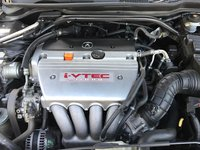 Picture of 2006 Acura TSX Sedan w/ Navigation, engine, gallery_worthy
