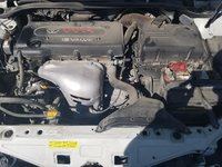 Picture of 2006 Toyota Camry Solara SLE, engine, gallery_worthy