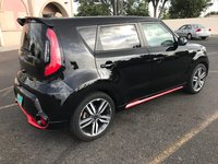 Picture of 2015 Kia Soul !, exterior, gallery_worthy