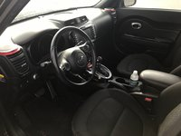 Picture of 2015 Kia Soul !, interior, gallery_worthy