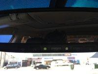 Picture of 2014 Toyota Avalon Hybrid XLE Premium FWD, interior, gallery_worthy