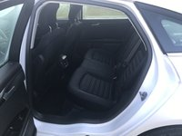 Picture of 2014 Ford Fusion Hybrid SE, interior, gallery_worthy