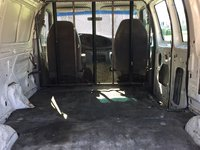 Picture of 2002 Ford E-Series Cargo E-150, interior, gallery_worthy