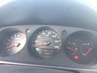 Picture of 2003 Acura MDX AWD Touring, interior, gallery_worthy