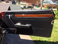 Picture of 1972 Mercedes-Benz SL-Class 350SL, interior, gallery_worthy