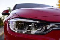 Picture of 2017 BMW 3 Series 340i, exterior, gallery_worthy
