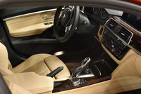 Picture of 2017 BMW 3 Series 340i, interior, gallery_worthy