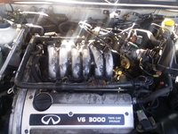Picture of 1999 INFINITI I30 FWD, engine, gallery_worthy