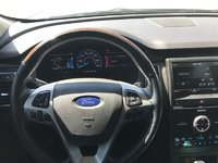 Picture of 2013 Ford Flex Limited AWD w/ Ecoboost, interior, gallery_worthy