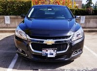 Picture of 2015 Chevrolet Malibu LT3, gallery_worthy