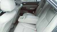 Picture of 1997 Acura RL 3.5L, interior, gallery_worthy