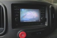 Picture of 2012 Nissan Cube 1.8 SL, interior, gallery_worthy