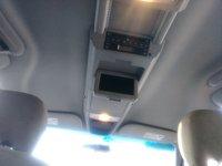 Picture of 2006 Pontiac Montana SV6 Base Minivan, interior, gallery_worthy
