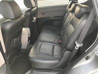Picture of 2007 Subaru B9 Tribeca LTD 7-Passenger, interior, gallery_worthy