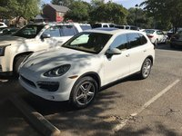 Picture of 2013 Porsche Cayenne S, exterior, gallery_worthy