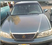 Picture of 1997 Acura RL 3.5L, exterior, gallery_worthy