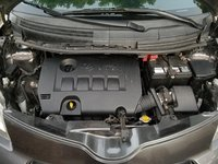 Picture of 2012 Scion xD Base, engine, gallery_worthy