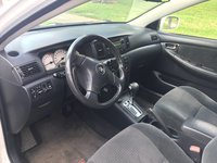 Picture of 2005 Toyota Corolla S, interior, gallery_worthy