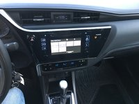 Picture of 2017 Toyota Corolla LE, interior, gallery_worthy
