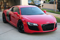 Picture of 2012 Audi A8 L W12, exterior, gallery_worthy