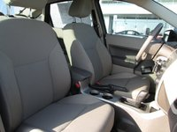 2010 Ford Focus Interior Pictures Cargurus