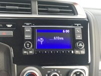Picture of 2016 Honda Fit LX, interior, gallery_worthy