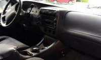 Picture of 2001 Ford Explorer Sport 4WD, interior, gallery_worthy