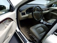 Picture of 2009 Volvo S80 T6 AWD, interior, gallery_worthy