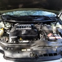 Picture of 2006 Toyota Avalon Limited, engine, gallery_worthy