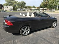 Picture of 2011 Volvo C70 T5, gallery_worthy
