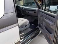 1996 Ford Bronco - Interior Pictures - CarGurus