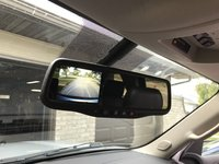 Picture of 2013 Chevrolet Suburban LT 1500 4WD, interior, gallery_worthy