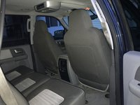 Picture Of  Ford Expedition Xlt Sport Interior Gallery_worthy