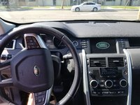 land rover discovery 2016 interior. picture of 2016 land rover discovery sport se interior gallery_worthy