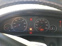 Picture of 1996 Audi A6 4 Dr 2.8 quattro AWD Wagon, gallery_worthy