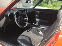 Picture of 1977 Datsun 280Z, interior, gallery_worthy