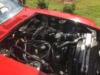 Picture of 1977 Datsun 280Z, engine, gallery_worthy