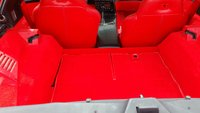 Picture of 1996 Chevrolet Corvette Coupe, interior, gallery_worthy