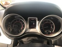 Picture of 2011 Dodge Journey Mainstreet, interior, gallery_worthy