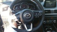 Picture of 2017 Mazda MAZDA3 Grand Touring Hatchback, interior, gallery_worthy