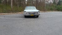 1965 Plymouth Fury Overview