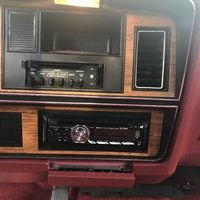 Picture of 1987 Dodge RAM 150 LB RWD, interior, gallery_worthy