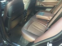 Picture of 2014 BMW X5 xDrive50i AWD, interior, gallery_worthy