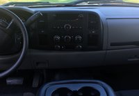 Picture of 2012 Chevrolet Silverado 1500 Work Truck Ext. Cab, interior, gallery_worthy
